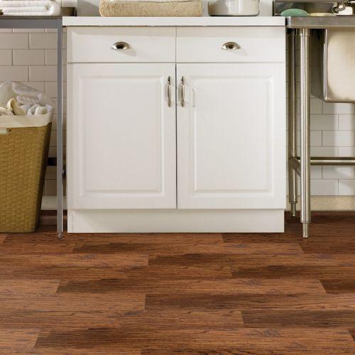 Trends soft handscrape by tarkett laminate flooring for Soft laminate flooring