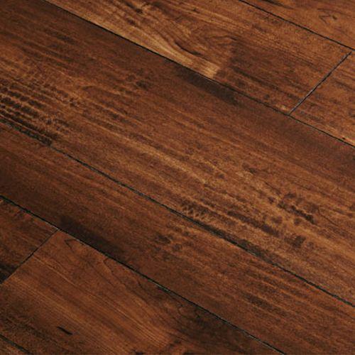 Laminate Floors Tarkett Laminate Flooring Trends 12 Factor 6
