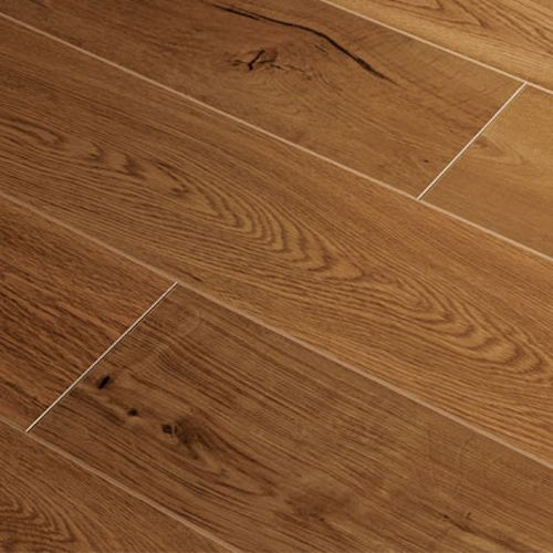 Laminate floors tarkett laminate flooring trends 12 for Tarkett laminate flooring