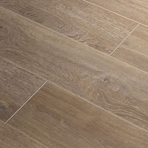 Tarkett Laminate Flooring tarkett trek walnut heritage laminate flooring Royal Oak Driftwood Laminate Flooring 35020195002