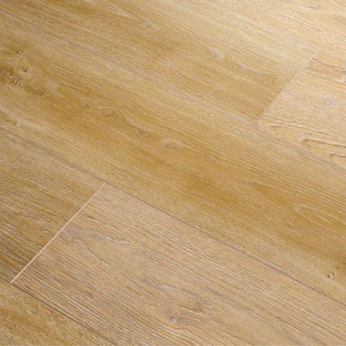 Laminate Floors Tarkett Laminate Flooring Trends 12 Royal Oak