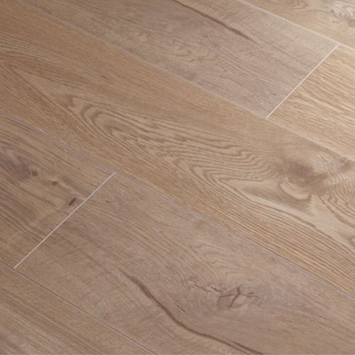 Trends 12 royal oak by tarkett laminate flooring for Tarkett laminate flooring