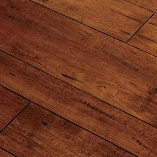 Trends 12 factor 6 by tarkett laminate flooring for Tarkett laminate flooring