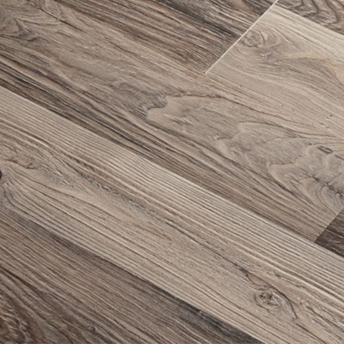 Tarkett Laminate Flooring prairie walnut Pine Midnight Rainbow Laminate Flooring 42142327