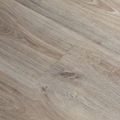 Laminate floors tarkett laminate flooring woodstock for Laminate tarkett