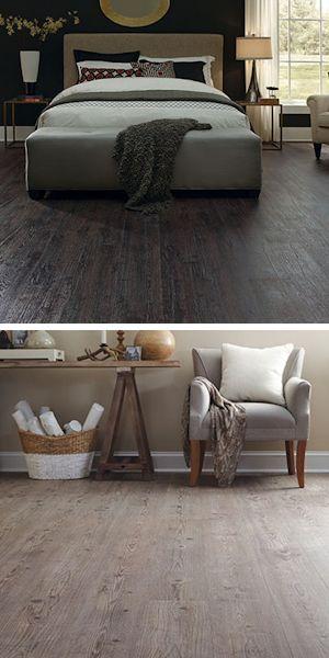 Tarkett Laminate Floors Tarkett Laminate Flooring Reviews