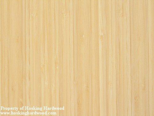 ... , flooring teragren bamboo flooring craftsman ii wide plank natural