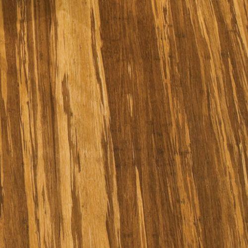 Bamboo Amp Cork Flooring Teragren Bamboo Flooring Synergy