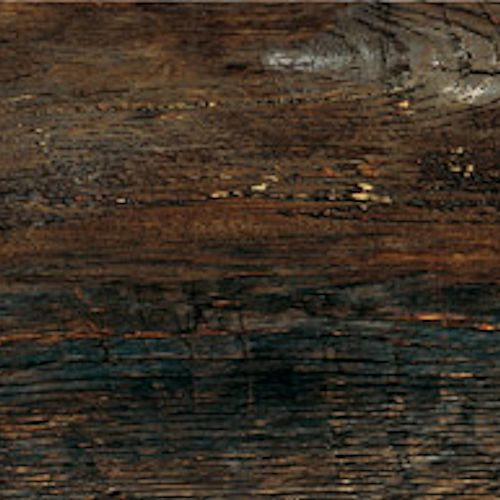 Cork Flooring High Humidity: Bamboo & Cork Flooring: WE-Cork Flooring