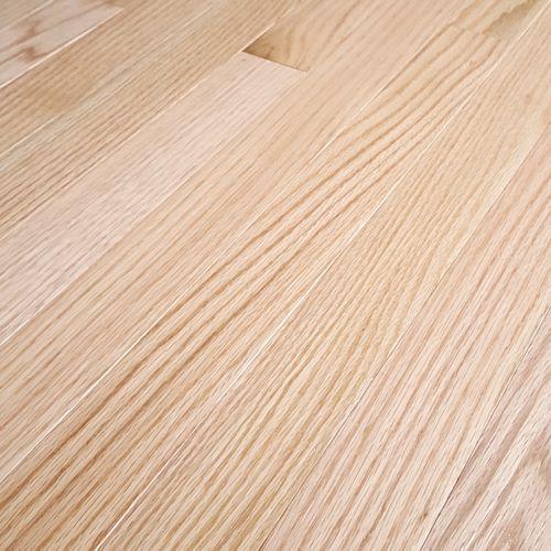 Hardwood floors mohawk hardwood flooring granite hills for Wood flooring specials