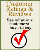 See our customer testimonials