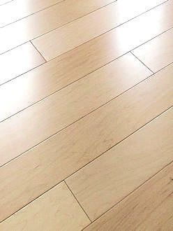 Clearance Hardwood Flooring image of hickory hardwood flooring association Canadian Hard Maple Select And Better Grade