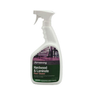 Floor Care Armstrong Cleaners Amp Polishes Armstrong