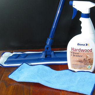 Floor Care Bona Kemi Hardwood Floor Cleaning Products