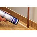 QuickStep Sealant