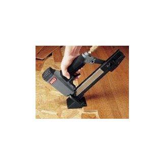 Tools Amp Accessories Senco Staplers Nailers Senco