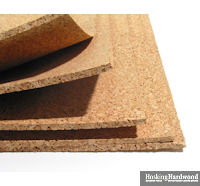 All about underlayments for 6mm wood floor underlay