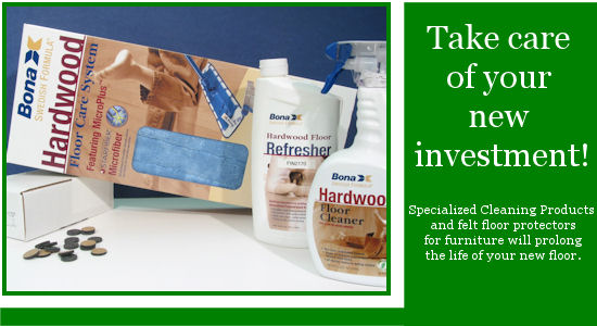 Hosking Hardwood Flooring Hard Wood Floor Cleaners