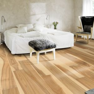 Click Lock Hardwood Flooring how to install an exotic click lock floating hardwood floor Kahrs Hardwood Flooring Has Been Around For A Very Long Time The Kahrs Brand Is Also One Of The Best Known Hardwood Flooring Brands For Click Lock