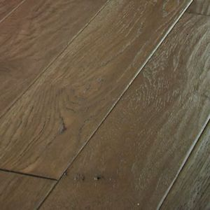 Hand Scraped Engineered Hardwood Flooring floor and decor tobacco trail acacia hand scraped engineered wood floor Vintage Hardwood Flooring Is One Of The Premier Manufacturers Coming Out Of Canada These Days They Have The Quality And The Stylistic Know How To Create