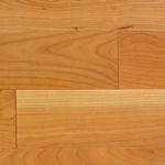 Choosing A Hardwood Flooring Wood Species