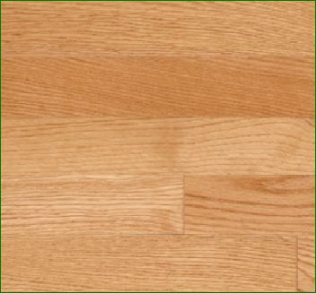lauzon engineered hardwood flooring
