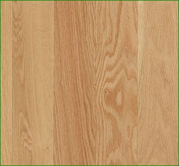 muskoka solid hardwood floors