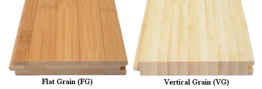Teragren Bamboo Flooring Teragren Bamboo Flooring Reviews