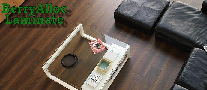 Alloc Laminate Flooring berry alloc laminate borneo oak wslonge Berryalloc Laminate Flooring