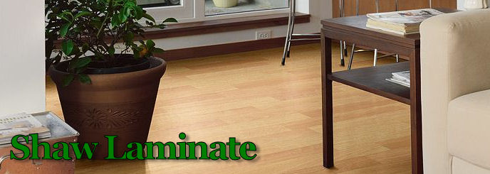 Shaw Laminate Flooring majestic vision laminate tiles series is an attractive collection of integrated stone patterns designed to be installed randomly this series creates a Banner_shawlamjpg