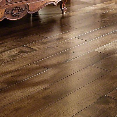 Bastille collection 6 1 4 in by anderson hardwood flooring for Anderson wood floors