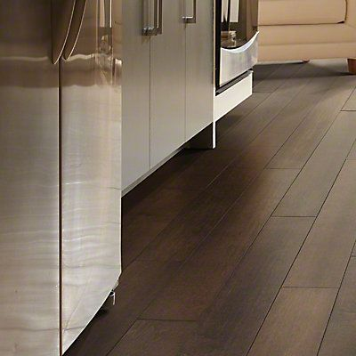 Hardwood floors anderson hardwood flooring churchill for Anderson flooring