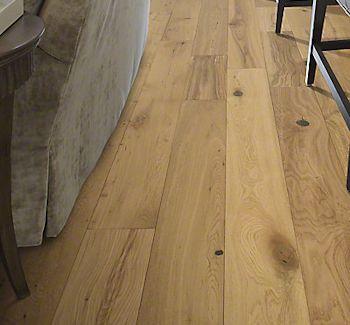 Hardwood Floors Anderson Hardwood Flooring Historique