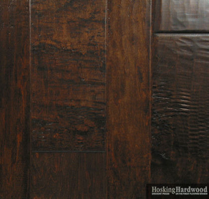 Click lock glueless hardwood flooring ask home design for Anderson flooring