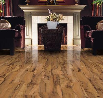 Laminate Floors Armstrong Laminate Flooring Classics