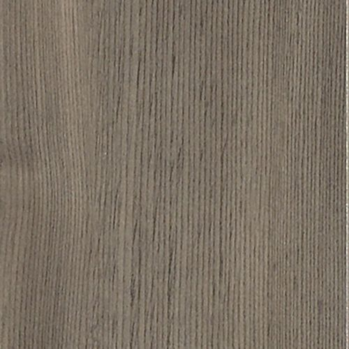 Laminate Floors Armstrong Laminate Flooring Coastal Living Oyster Bay Pine