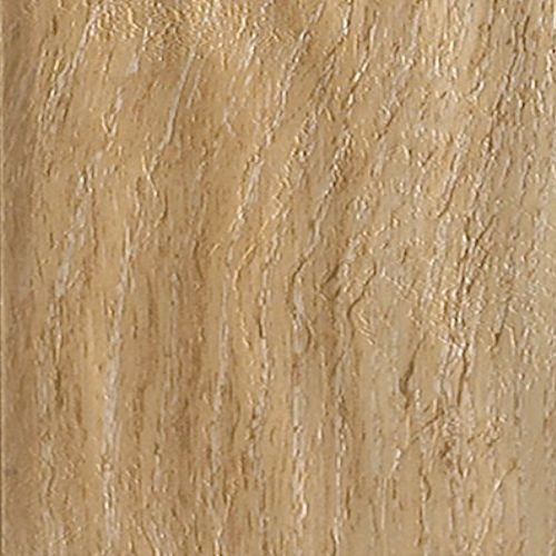 Laminate Floors Armstrong Laminate Flooring Coastal Living Sand Dollar Oak