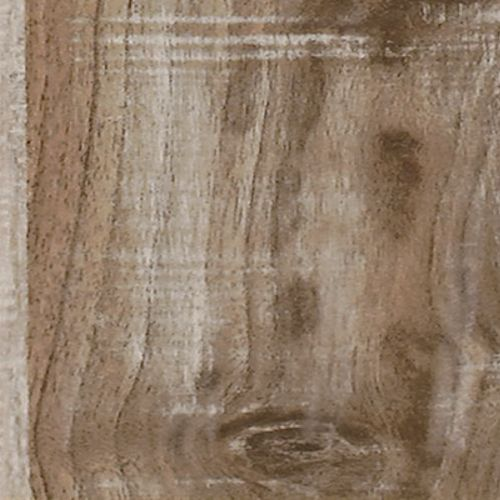 Laminate Floors Armstrong Laminate Flooring Coastal Living White Wash Wa