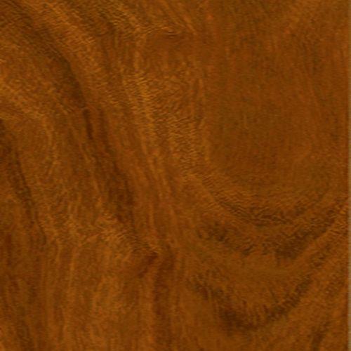 Laminate flooring armstrong laminate flooring care for Armstrong laminate flooring