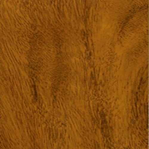 Laminate Floors Armstrong Laminate Flooring Grand