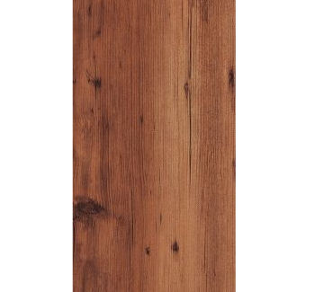 Laminate flooring armstrong wide plank laminate flooring for Wide plank laminate flooring