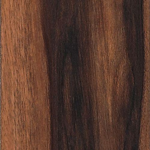 Laminate Floors Armstrong Laminate Flooring Exotics