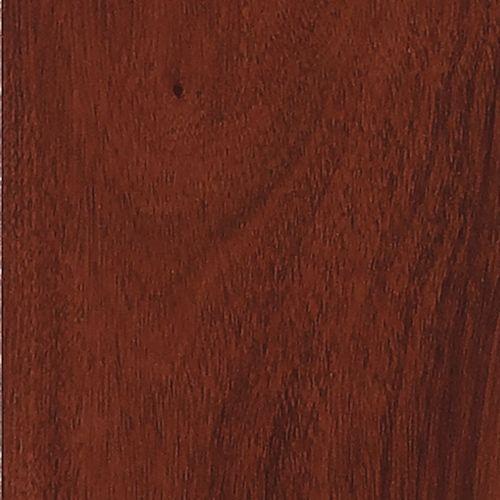 Laminate floors armstrong laminate flooring exotics for Armstrong laminate flooring