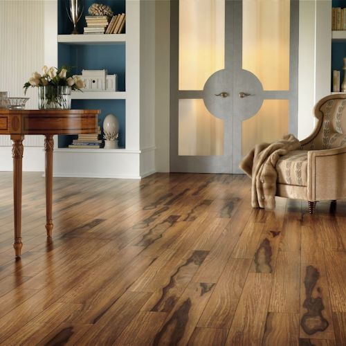 Laminate Flooring Armstrong Laminate Flooring Cleaning