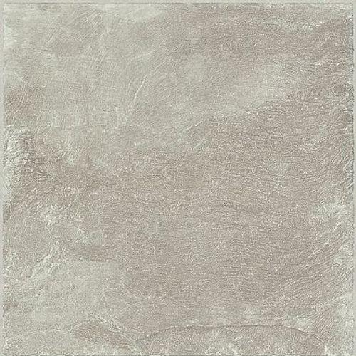 Floors: Armstrong Laminate Flooring - Stones and Ceramics - Slate ...