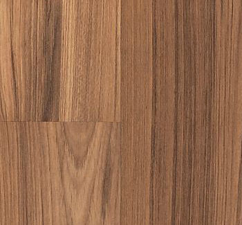 Object moved for Armstrong laminate flooring
