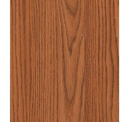 Laminate Floors: Armstrong Laminate Flooring - Woodland Park - Honey ...