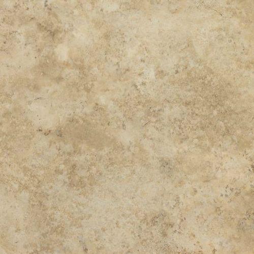 Vinyl Tile Armstrong LVT Flooring Natural Creations EarthCuts