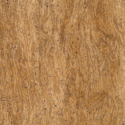 Vinyl Tile Armstrong Lvt Flooring Natural Creations