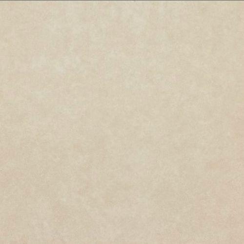 Vinyl Tile Armstrong Lvt Flooring Natural Creations Mystix Chroma Stone Spar 16 X 16